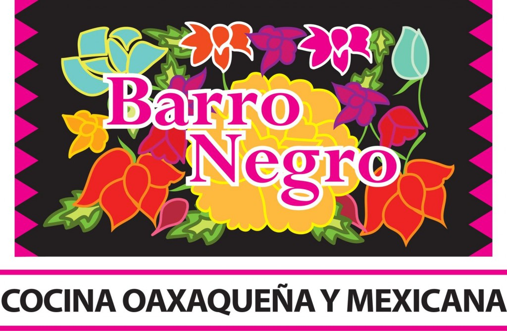 Barro Negro Logo