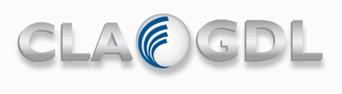 CLA GDL - wtc confianza - logo