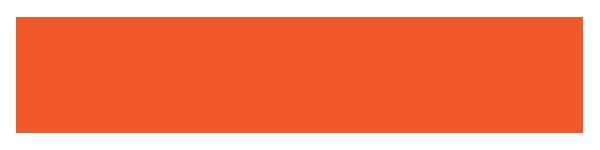 Pademobile_Logo_Naranja
