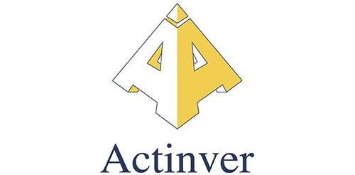 actinver-casa-bolsa