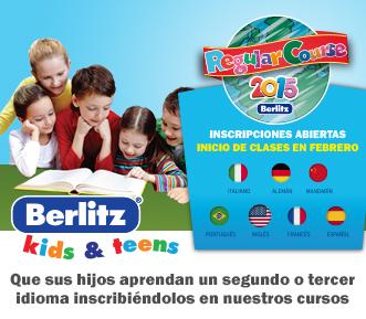 banner_secundario_kids