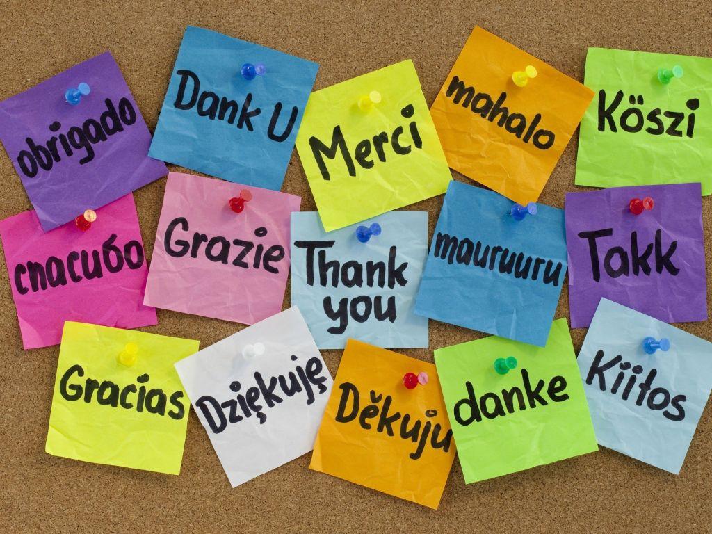 gracias-en-distintos-idiomas-175